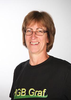 Frau Marschner Reinigungsservice